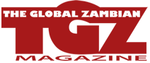 The Global Zambian Magazine